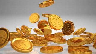 コイン に対する画像結果