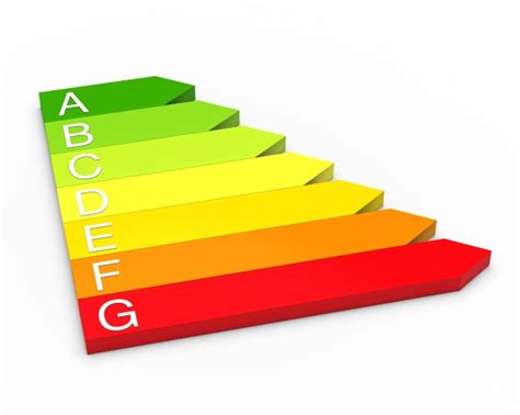 rows of colorful energy category photo free download