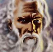 Image result for Prophet Isaiah Biography