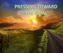 Image result for free picture of pressing on to the goal