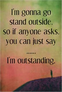 Image result for Popular Funny Quotes