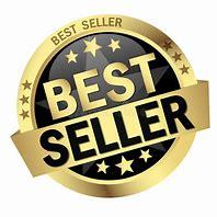 Image result for best sellers