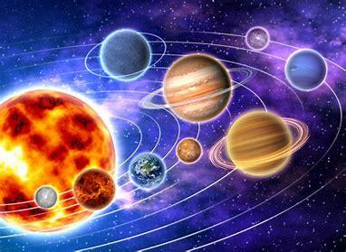 Image result for space ks2