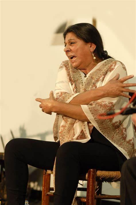 Salón Musical Reina de Corazones. - Página 6 OIP