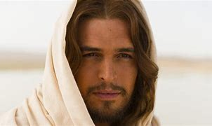 Image result for free pictures of WHAT OWULD JESUS DO