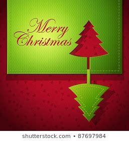 christmas tree cutout images stock photos vectors