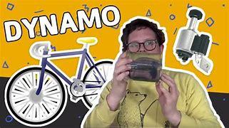 Afbeeldingsresultaten voor grappige fietsverlichting