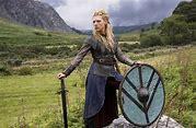 Résultat d'images pour images jpg femmes vikings