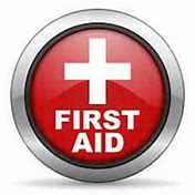 Image result for Medical Red Cross First Aid Symbol
