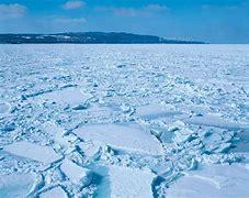 イラスト フリー 流氷 に対する画像結果