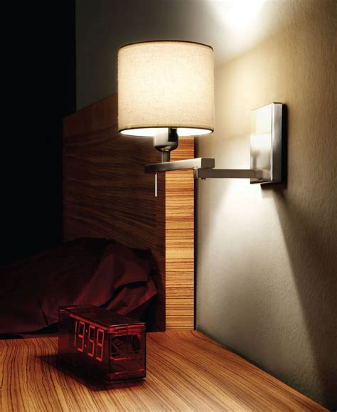 bed reading lamps important things you need to know