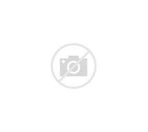 Bildergebnis für tschaikowsky 1. sinfonie / fedoseyev