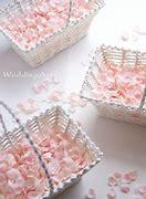 桜シャワー 結婚式 画像 に対する画像結果