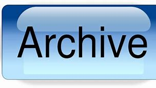 Image result for Video Clip Archive
