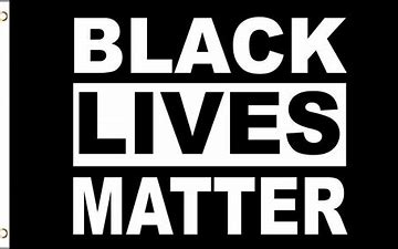 Image result for images black lives matter logo