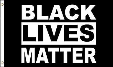 Image result for images black lives mater logo