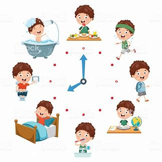 Image result for activity images cartoon
