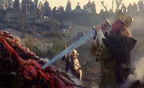 Image result for Dragonslayer movie