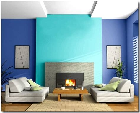 most popular paint colors for living room decor