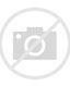 Image result for General Daniel Hokanson