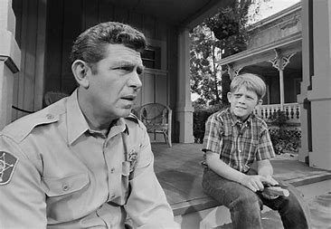 Image result for images of Andy Griffith show