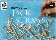 Image result for jack straw 1970s images