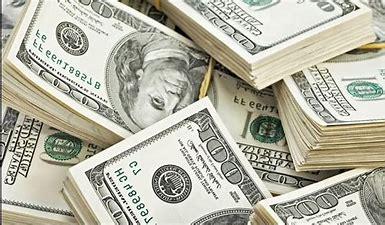 Képtalálat a következőre: money