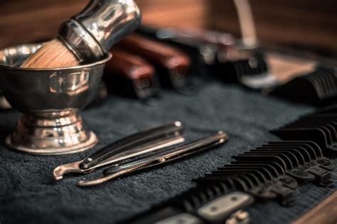 choosing the right haircut app for your beauty shop
