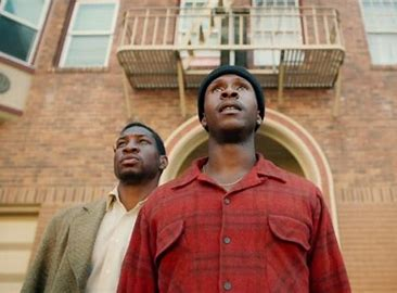 Image result for the last black man in san francisco movie photos