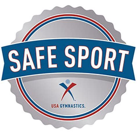 Image result for safe sport logo