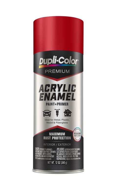 dupli color paint pae dupli color premium acrylic