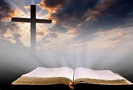 Image result for free pics of bible