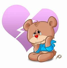 Image result for sad cartoon