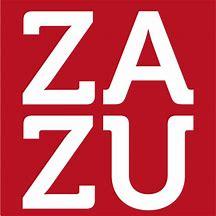 Image result for zazu logo