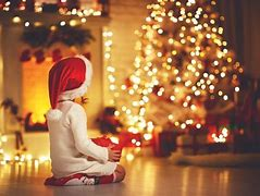 Image result for christmas eve