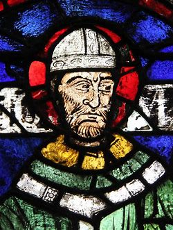 Image result for images thomas becket