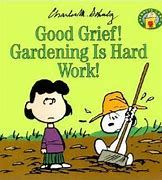 Image result for gardeners working hard