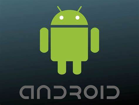Sử dụng View trong Android