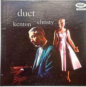 Image result for Christy Kenton duets