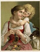 Image result for images of mothers