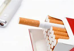 タバコ に対する画像結果