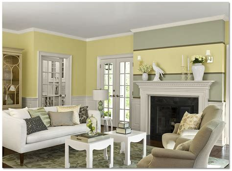 living room paint ideas and color inspiration house