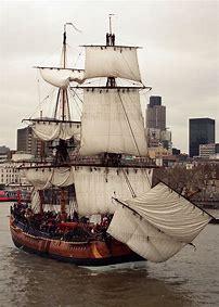 Image result for merchant ships