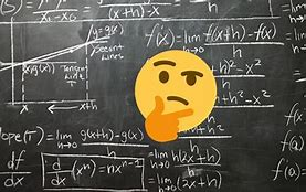 Image result for picture of math