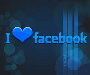 Image result for free pictures of  facebook