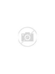 Image result for our lady art