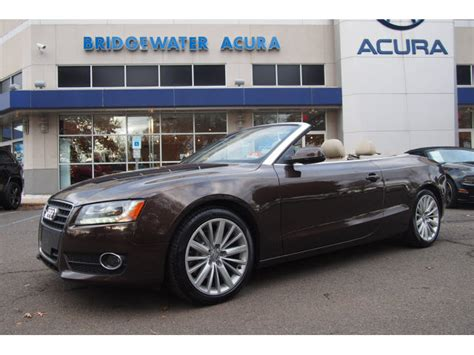 pre owned audi a t quattro premium plus awd t
