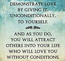 Image result for love yourself quotes