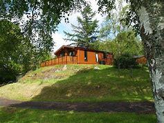 Image result for Killin Highland Lodges