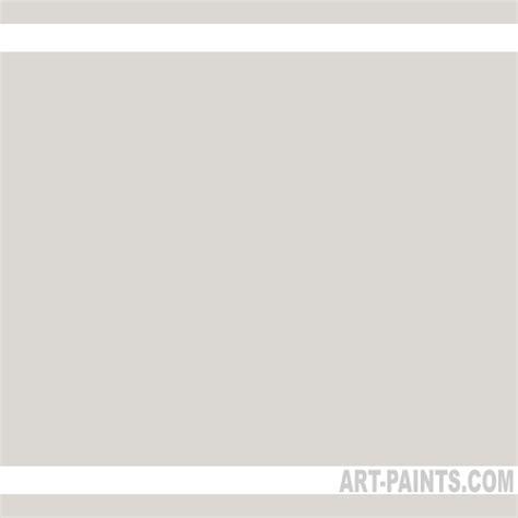 putty original paintmarker marking pen paints ygc